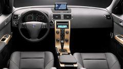 Volvo S40 & V50 - Immagine: 21