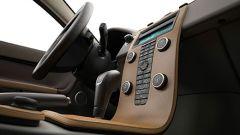 Volvo S40 & V50 - Immagine: 22
