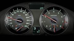 Volvo S40 & V50 - Immagine: 23