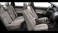 Volvo S40 & V50 - Immagine: 24