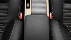 Volvo S40 & V50 - Immagine: 29