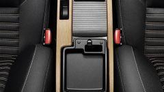 Volvo S40 & V50 - Immagine: 30