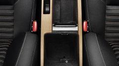 Volvo S40 & V50 - Immagine: 31
