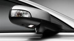 Volvo S40 & V50 - Immagine: 36