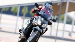 Yamaha X-City 125 - Immagine: 8