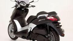 Yamaha X-City 125 - Immagine: 19