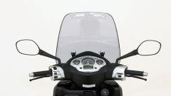 Yamaha X-City 125 - Immagine: 23