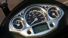 Yamaha X-City 125 - Immagine: 24