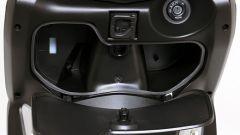 Yamaha X-City 125 - Immagine: 28
