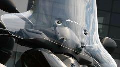 Yamaha X-City 125 - Immagine: 35