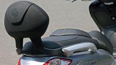 Yamaha X-City 125 - Immagine: 36
