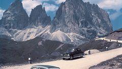 18 anni di Fiat 500 - Immagine: 1