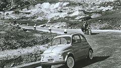 18 anni di Fiat 500 - Immagine: 6
