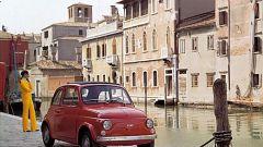 18 anni di Fiat 500 - Immagine: 14