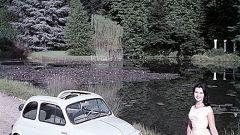 18 anni di Fiat 500 - Immagine: 29