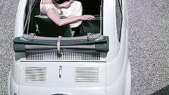 18 anni di Fiat 500 - Immagine: 30