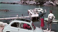 18 anni di Fiat 500 - Immagine: 31