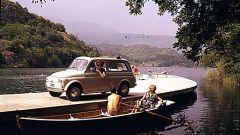 18 anni di Fiat 500 - Immagine: 35