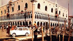 18 anni di Fiat 500 - Immagine: 37