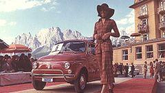 18 anni di Fiat 500 - Immagine: 38
