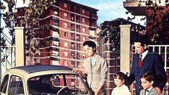 18 anni di Fiat 500 - Immagine: 41