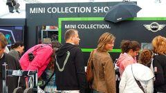 Mini United 07: guarda le immagini - Immagine: 17