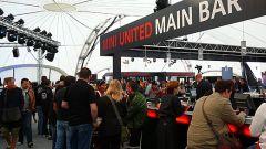Mini United 07: guarda le immagini - Immagine: 38