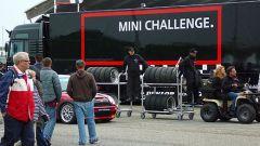 Mini United 07: guarda le immagini - Immagine: 40