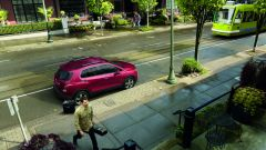 Immagine 18: Chevrolet Trax, nuove immagini e dati