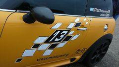Mini United 07: guarda le immagini - Immagine: 71