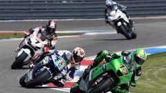 Gran Premio d'Olanda - Immagine: 8