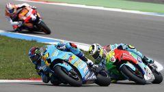 Gran Premio d'Olanda - Immagine: 9