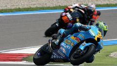 Gran Premio d'Olanda - Immagine: 12