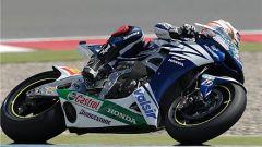Gran Premio d'Olanda - Immagine: 13