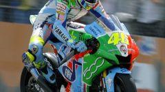 Gran Premio d'Olanda - Immagine: 18