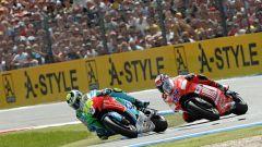 Gran Premio d'Olanda - Immagine: 20