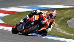 Gran Premio d'Olanda - Immagine: 23