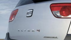Seat Altea freetrack - Immagine: 34