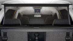 Seat Altea freetrack - Immagine: 42
