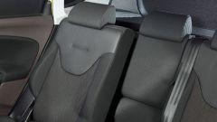 Seat Altea freetrack - Immagine: 43