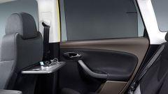 Seat Altea freetrack - Immagine: 44