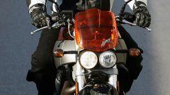 Buell XB12 Lightning Scg - Immagine: 5