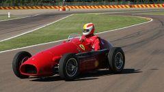 Le più belle foto del 60° compleanno Ferrari - Immagine: 3