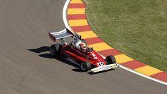 Le più belle foto del 60° compleanno Ferrari - Immagine: 6