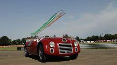 Le più belle foto del 60° compleanno Ferrari - Immagine: 8