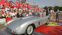 Le più belle foto del 60° compleanno Ferrari - Immagine: 10