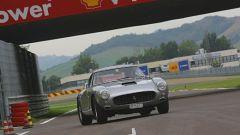 Le più belle foto del 60° compleanno Ferrari - Immagine: 13