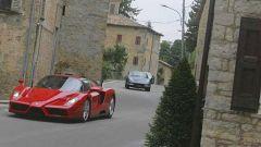 Le più belle foto del 60° compleanno Ferrari - Immagine: 14