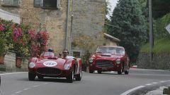 Le più belle foto del 60° compleanno Ferrari - Immagine: 15