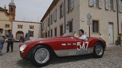Le più belle foto del 60° compleanno Ferrari - Immagine: 16